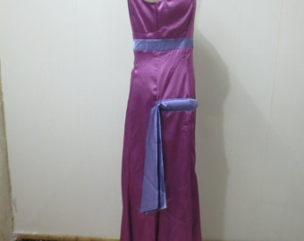 Princess Megara-Hercules Dress Cosplay Costumes