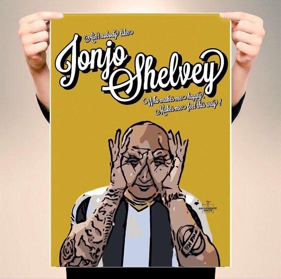 Jonjo Shelvey - Page 2 Il_570xN.1120518261_g2qy