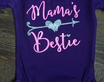 Leotard custom girls toddler flutter sleeve glitter dancewear dance dancing gymnastics gymnast personalized bestie mom