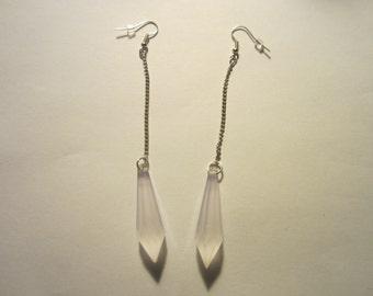 Dangle Earings