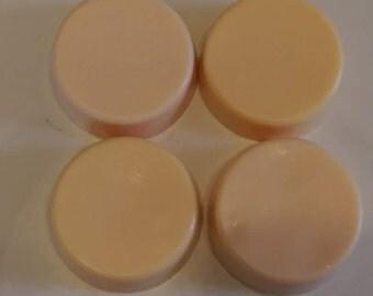 Orange Soap Bundle
