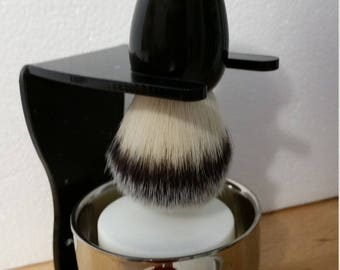 Mens Shaving Kit