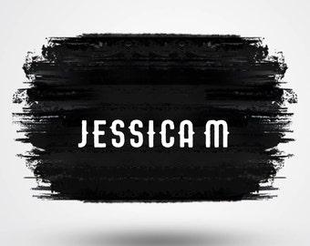 Private listing gor Jesdica M