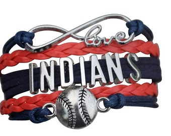 "Shop ""cleveland indians"" in Jewelry"
