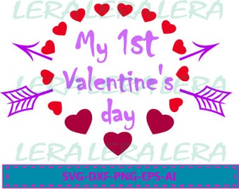 60 % OFF, Valentine Day SVG, Heart Svg, Valentine SVG, Heart File svg, png, eps, dxf, Cutting File Design, Valentines Hearts svg, Love svg