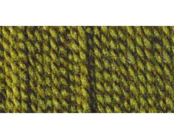 Bernat Handicrafter Cotton Crochet Thread - 2 colors!