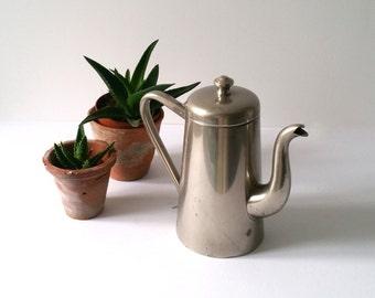 Beautiful classic Teapot