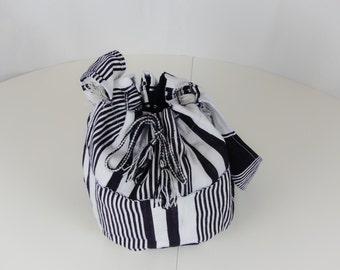 Handmade Cloth Oven Bag