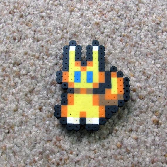 Myau Bead Magnet