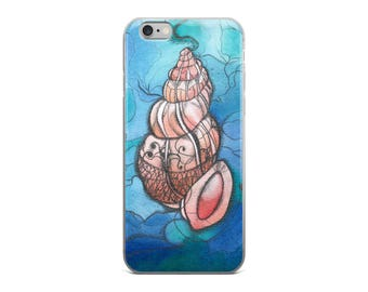 iPhone 6, iPhone 6s Cellphone Case