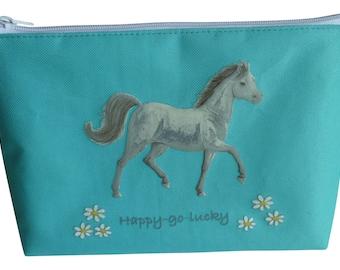 Horse washbag