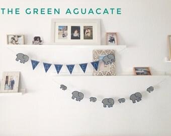 Customizable Nursery Decorations