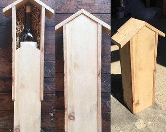 House Warming Gift Box