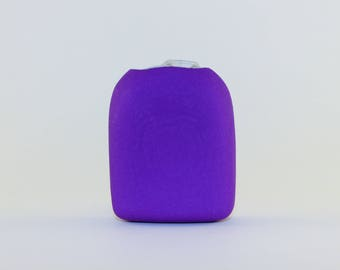 Clip-On Omnipod Pod Cover - Plain Color