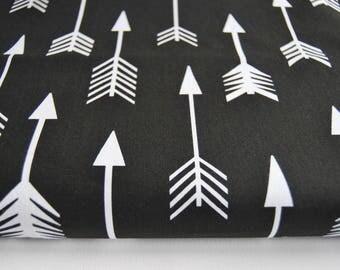 Arrows  100%Cotton Fabric