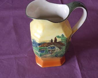 Royal Doulton pitcher /jug.
