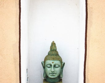 Buddha Bliss