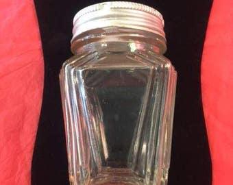 Good Housekeeping pint jar