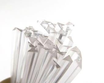 Clear Prism Picks