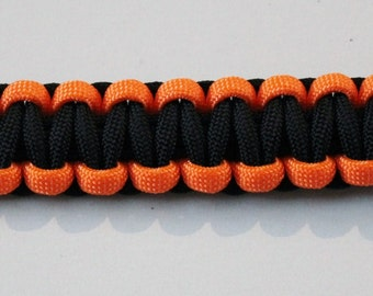 Jeep Paracord Door Retaining Straps