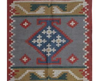 Area Rugs wool jute rugs