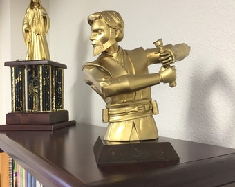 Star Wars Trophy Made to Order