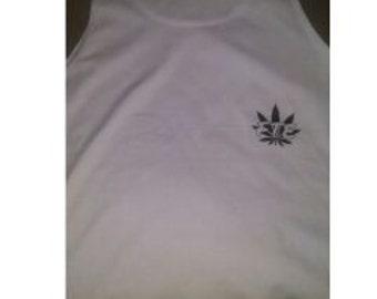 designer t-shirt, t-shirts, graphic t-shirts, weed plant logo, 420 logo, stoner t-shirt