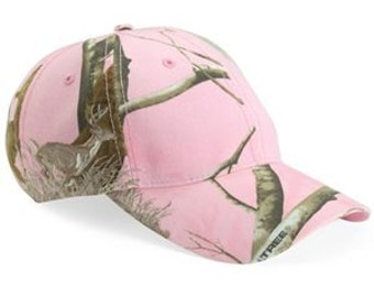 Ladies Deer Hunting Hats