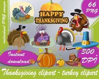 thanksgiving clipart - turkey clipart,turkey ,thanksgiving ,clip art ,thanksgiving clip art ,turkey clipart ,thanksgiving turkey ,