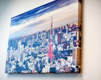 High quality personalized canvas prints,framed photos,framed decor