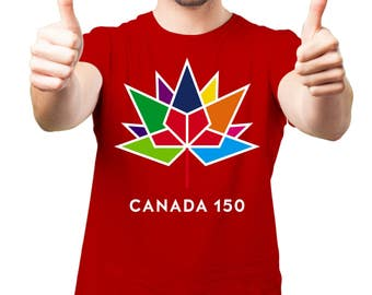 Image result for Made in China official souvenirs Canada's 150 birthday