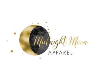 Coming soon Midnight Moon Apparel