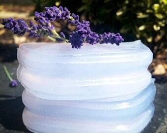 Tea Tree & Lavender
