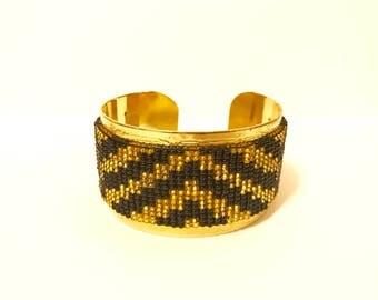 Lily's Bracelet