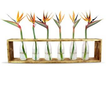 Center table, interior decoration, floral centerpiece, flower Center of table, wedding, weddings, wedding decoration, centerpiece wood