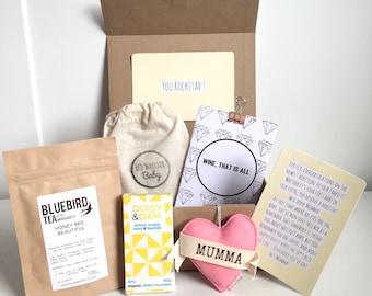Mumma Gift Box