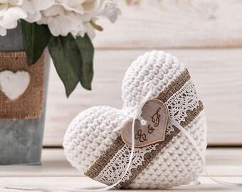 Handmade Original Wedding Decor Designs by LoveStoryStore
