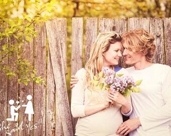 15 Engagement Overlays