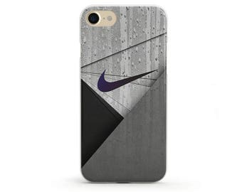 nike iphone 5 case nike phone iphone 7 nike iphone 6 iphone 7 plus 15766