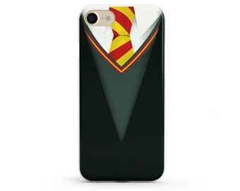 Harry Potter iphone case Harry Potter iPhone 7 Harry Potter iPhone 7 iPhone 6 case Harry Potter phone case Harry Potter iphone 7 Plus ipod 6