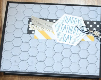 Happy Father's Day at SimplyPerfectCards