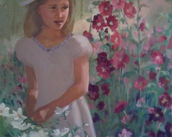 Sweet Anna Marie