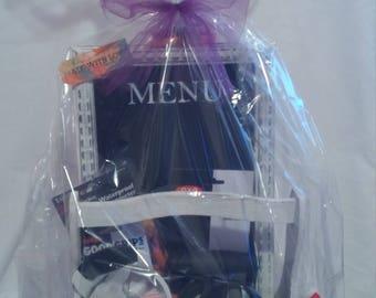 Registry Gift Baskets