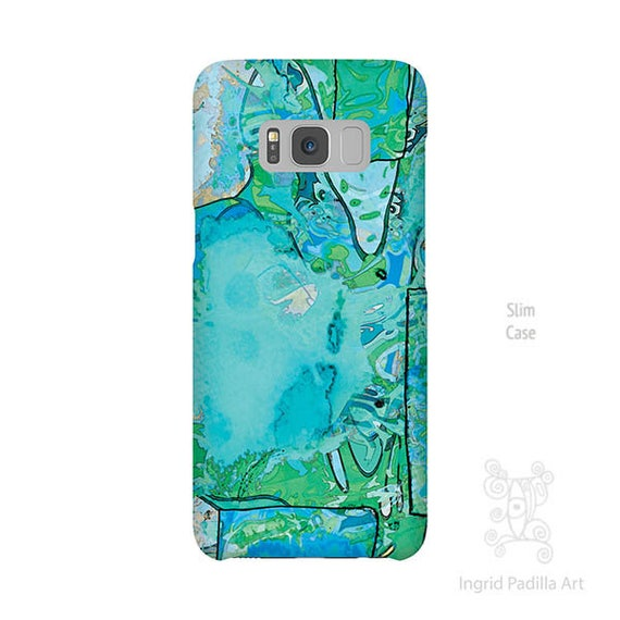 Samsung Galaxy S8 Case, Galaxy S8 Case, Samsung galaxy S8 Plus case, phone cases, Galaxy S8 Plus Case, S8 case, S8 Plus Case, S8 Phone case