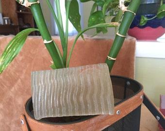 Fresh Bamboo Soap