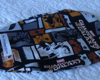 Marvel Guardians of the Galaxy Comics Classic Surgical Hat