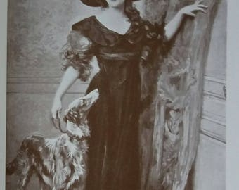 1905 Women Painters Of The World