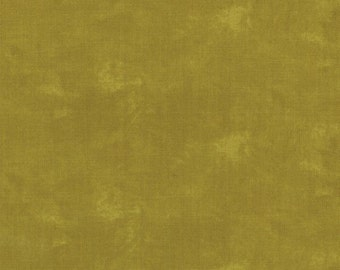 Posh Pumpkins - From Sandy Gervalis - Fabric For Moda - (7521 582) Gold - 1 Yard - 7.95 Dollars