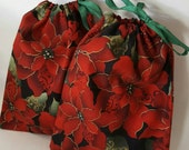 HOLIDAY GRAB BAG for Ellowyne Wilde Volks Dollfie Slim Mini bjd Tonner