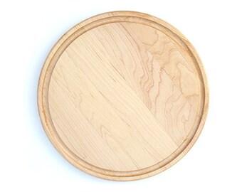 Personalized Recipe Cutting Board-Rustic Cutting Board-Woodland Cutting Board-Wedding Gift-Wedding Shower